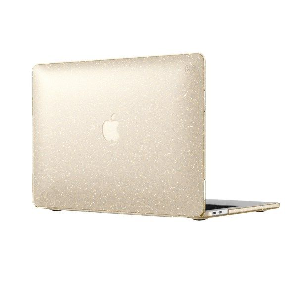 carcasa macbook pro 2016 huse-laptop.ro