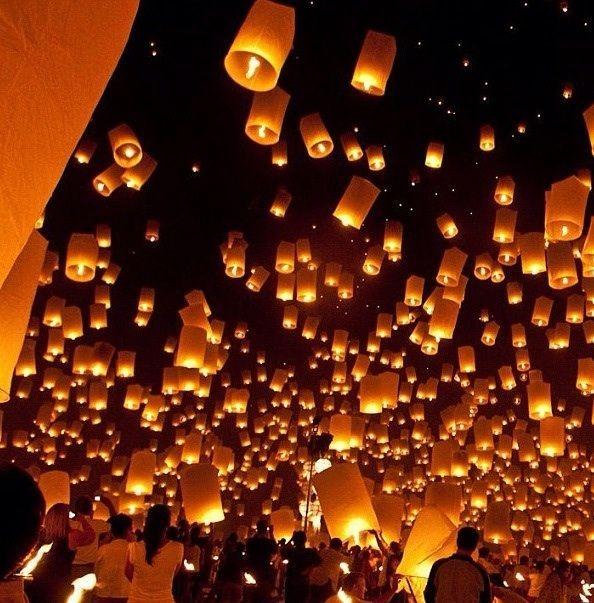 24 best lampions images on pinterest paper lanterns garlands and lanterns. Black Bedroom Furniture Sets. Home Design Ideas