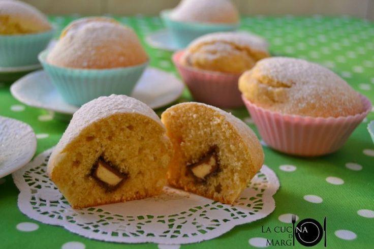 Muffin Kinder