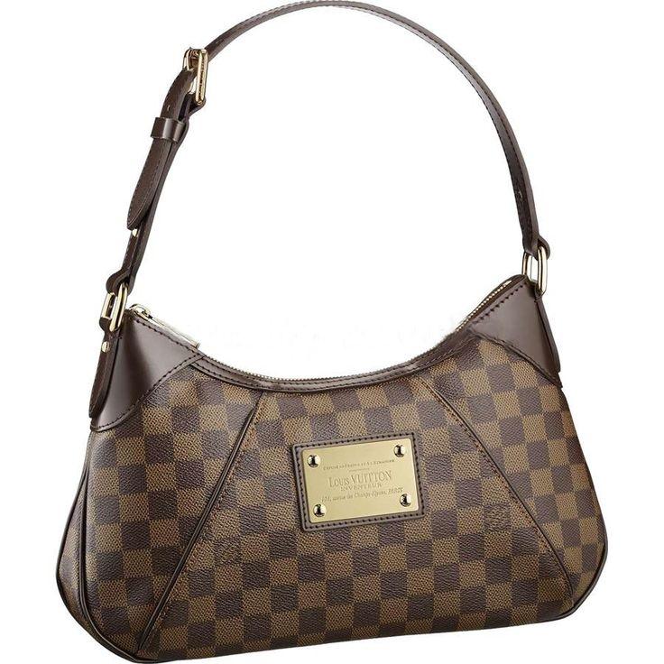 79 best lv images on pinterest louis vuitton purses for Louis vuitton bin bags