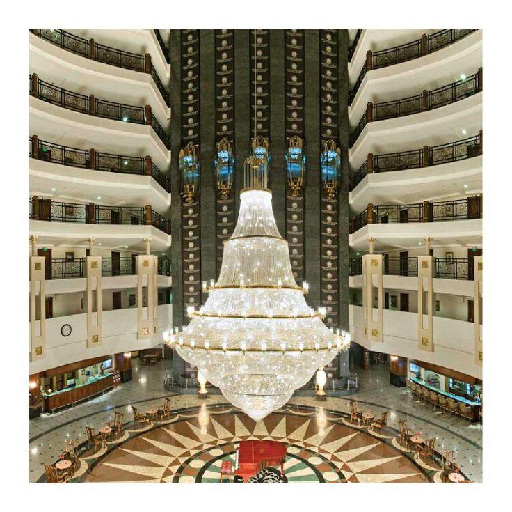 #antalya#hotel#hotels