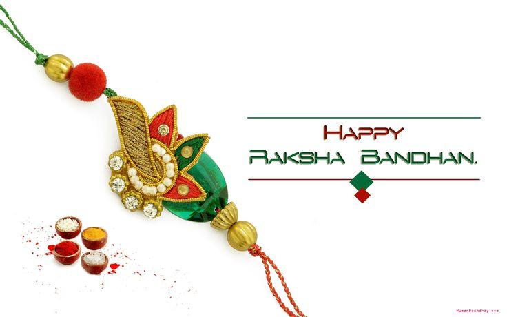 Buy Rakhi Online   Send Rakhi Online to India   Rakhi n Gifts
