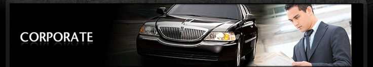 We are committed to providing first-class corporate limousine transportation to all business and executive personnel. With our corporate transportation services such as Corporate Shuttle Bus, Corporate Limo Rentals, Corporate Party Bus etc. Call today to discuss setting up a Corporate Account. We offer special rates, as well as pay as you go. For best information about our service visit here http://www.bestwaylimos.com/bay-area-corporate-limo-service.html