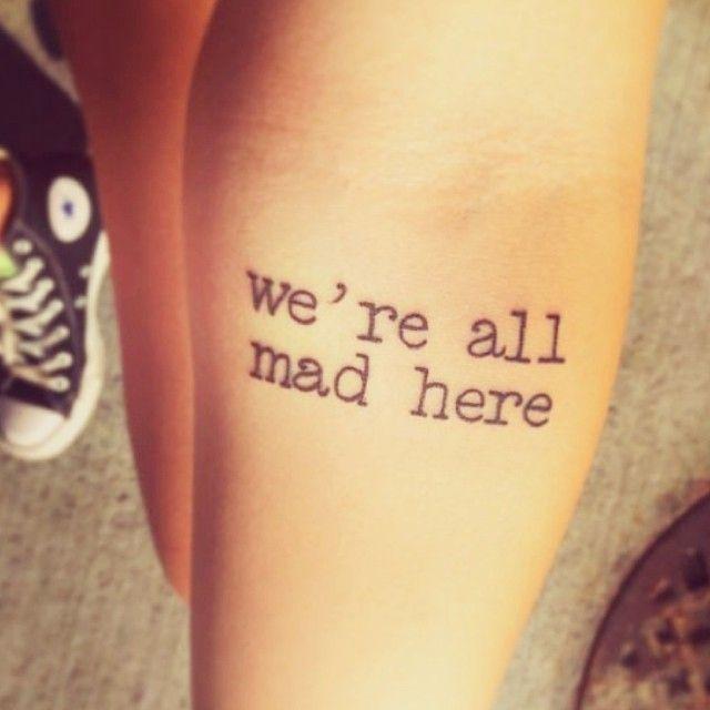 137 Best Tatuagens Images On Pinterest Tattoo Ideas Feminine