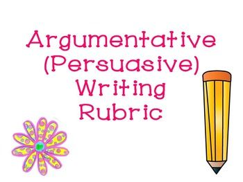 argumentative phrases for a formal essay Choosing an argumentative topic is not an easy task the topic should be such that  sample argumentative essay: health and healing at your fingertips.