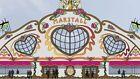 #Ticket  03.10. Oktoberfest/Wiesn VIP ABEND Reservierung MARSTALL Festzelt Tickets/Tisch #chf