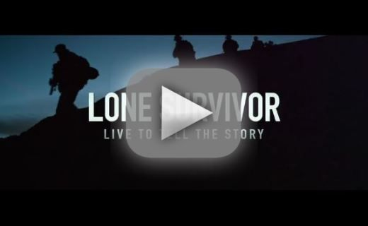 Watch Lone Survivor online | Watch Lone Survivor movie online | Watch Lone Survivor movie online megashare | Watch Lone Survivor online Viooz  Lone Survivor film is grounded on the conked out delegacy of 28th June of 2005 that is called known as Operation Red Wings. 4 persons of SEAL Squad 10 was given the obligation with the delegacy to enrapture or homicide poorly celebrated internationally Taliban pioneer Ahmad Shahd. So you can see this film with a whole lot thrill.