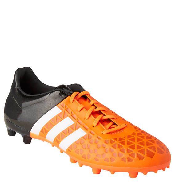#adidas #PERFORMANCE #Fußballschuhe #Ace #15.3 #FG/AG, für #Herren…