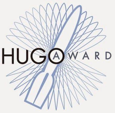 Βραβεία λογοτεχνίας του φανταστικού Larry Niven: Σύμφωνα με την αντίστοιχη διοργάνωση μεγάλων βραβε...