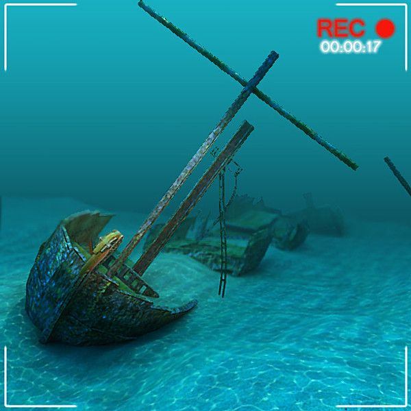 1000 Images About Sunken Ships On Pinterest Rms Titanic