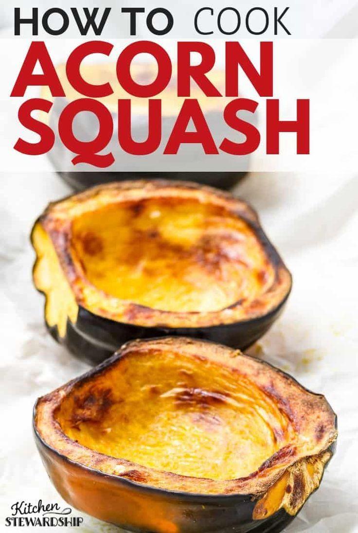 Savory Greek Sausage Stuffed Autumn Squash Recipe Squash