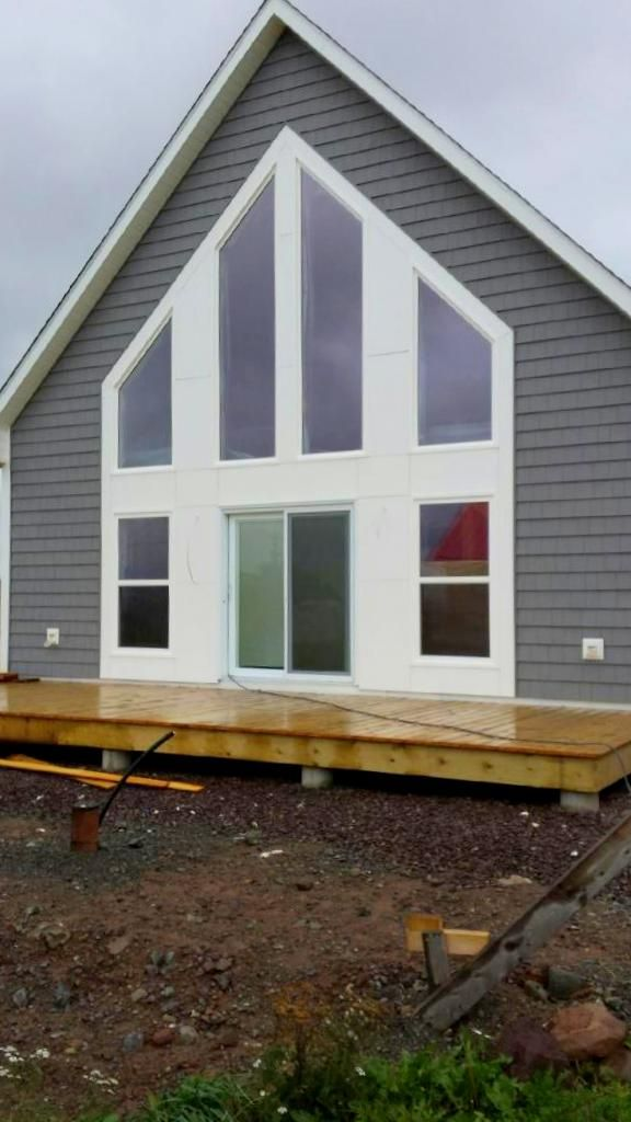 Exterior: 25 Best Siding & Exterior Projects Images On Pinterest