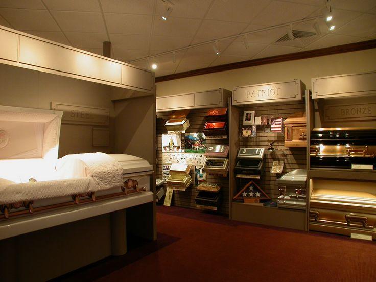 Home Interior Design Services Photos Design Ideas