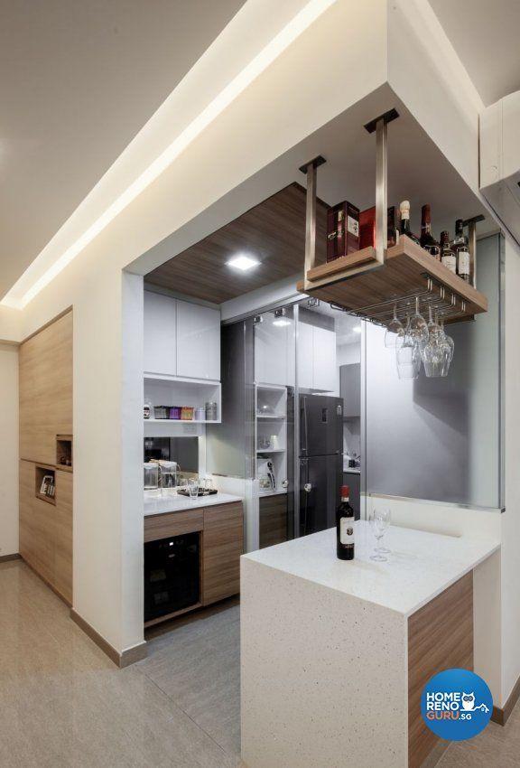 Design Gallery Homerenoguru Condominium Interior Condo Interior Design Condominium Design