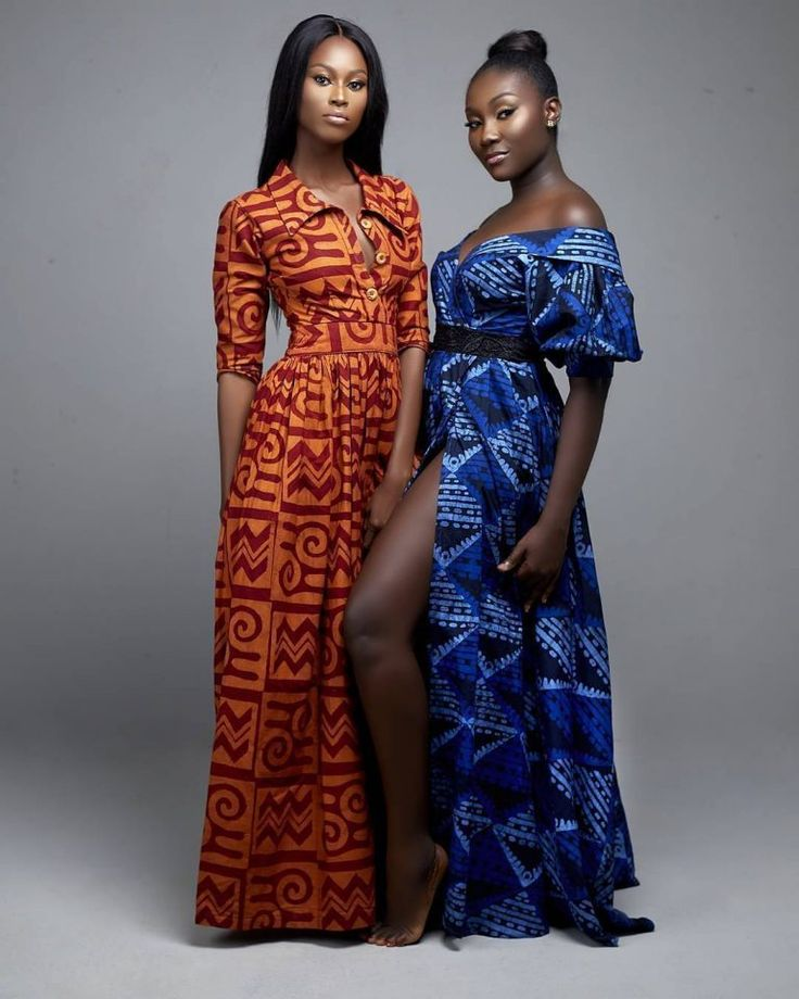 Ikbhal Cute Babies: Best 25+ African Traditional Dresses Ideas On Pinterest