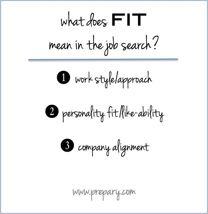 106 best Job Search Advice images on Pinterest Job search, Ask - career builder resume search