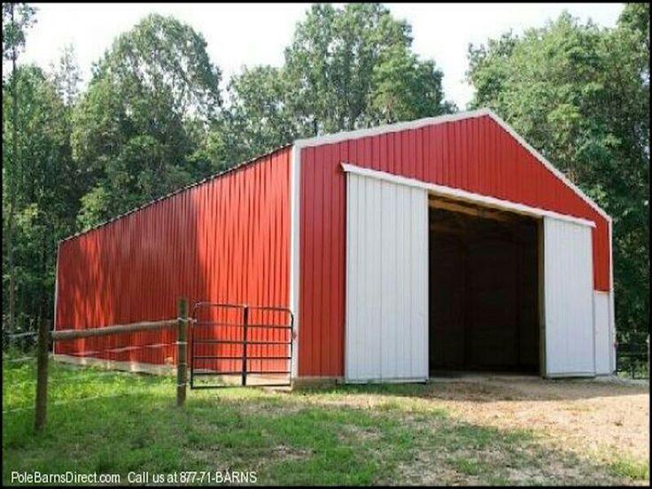 garages storage gallery pole barn direct residential o barns