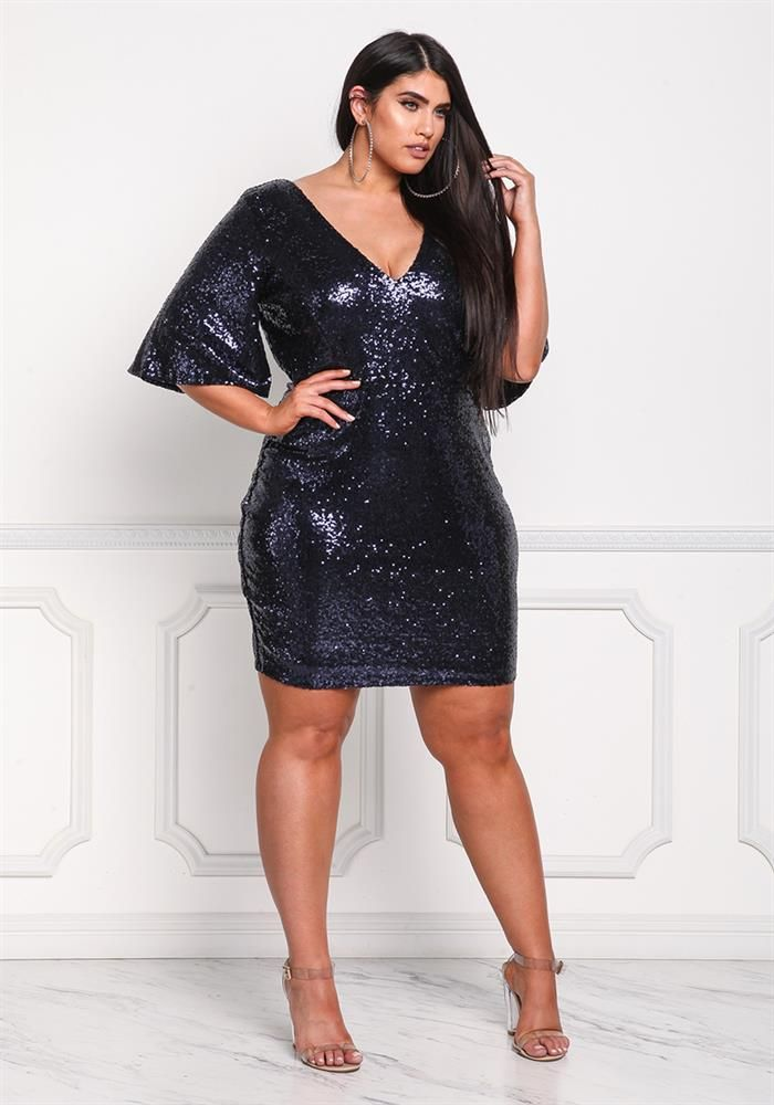 a1085a5c592 Plus Size Clothing