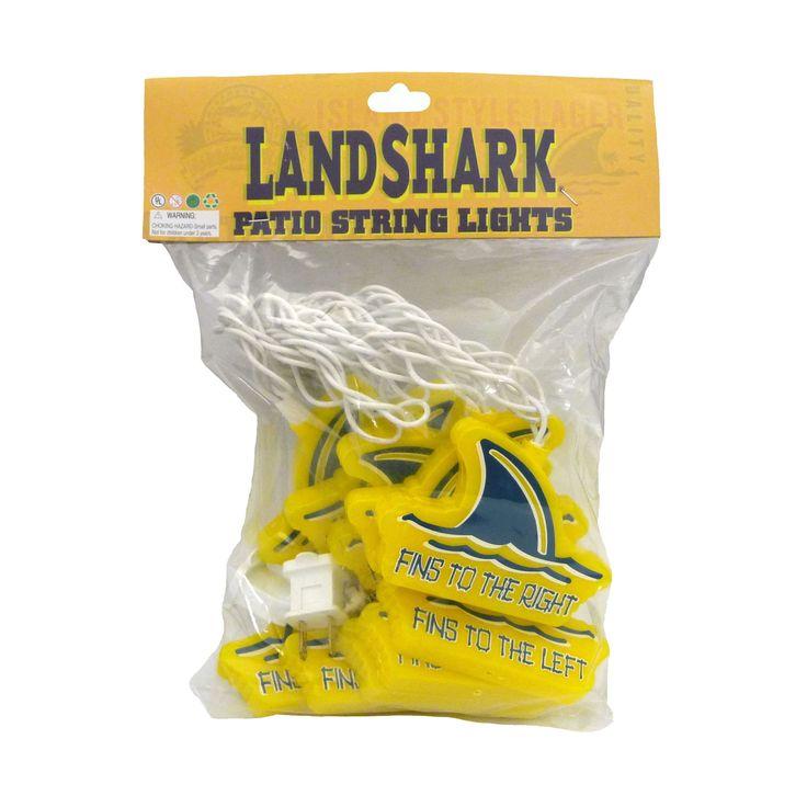 Margaritaville. Shark PartyJimmy BuffettPatio ...
