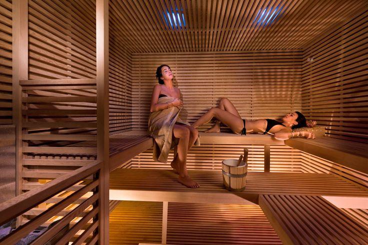 97 besten sauna bilder auf pinterest rund ums haus runde und anbau. Black Bedroom Furniture Sets. Home Design Ideas