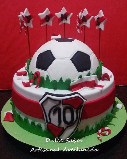 #futbol #river