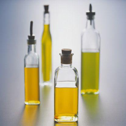 Mitos y verdades del aceite de oliva | Mitos y verdades del aceite de oliva - Yahoo Mujer México