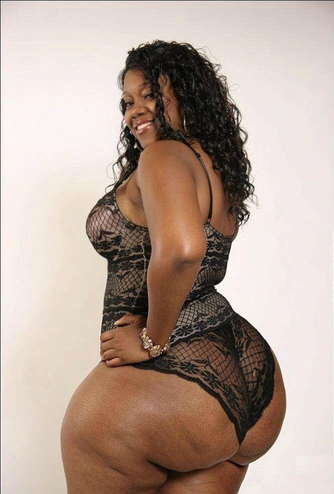 Xxl Babe Big And Beautiful Beautiful Curves Beautiful Women Curvy Women