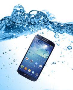 Samsung-Galaxy-S5-Waterproof-and-Shockproof-244x300
