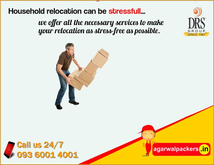 Call us for stress free household relocation! http://www.agarwalpackers.in/ #LimcaBookOfRecords #LimcaBook #AGARWALPACKERSANDMOVERS #Agarwal #packers #movers #drsgroup #Largestmovers #bestpackersandmovers #india #SafeRelocation #Household #Transportation #Relocation #Shifting #Residential #Offering #Householdpackers #Bangalore #Delhi #Mumbai #pune #hyderabad #Gurgaon