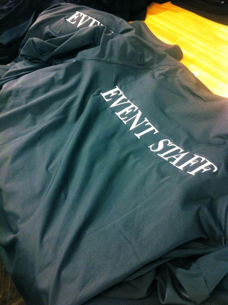 39 best images about volunteer t shirt ideas on pinterest for Event staff shirt ideas
