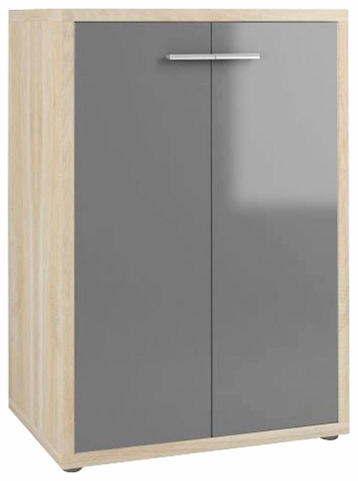 MAJA Möbel Highboard-Kombination beige, »Set+ 1693«, strapazierfähig Jetzt bestellen unter: https://moebel.ladendirekt.de/wohnzimmer/schraenke/highboards/?uid=7cfde131-b7bf-5433-92b3-3e7455b8d1de&utm_source=pinterest&utm_medium=pin&utm_campaign=boards