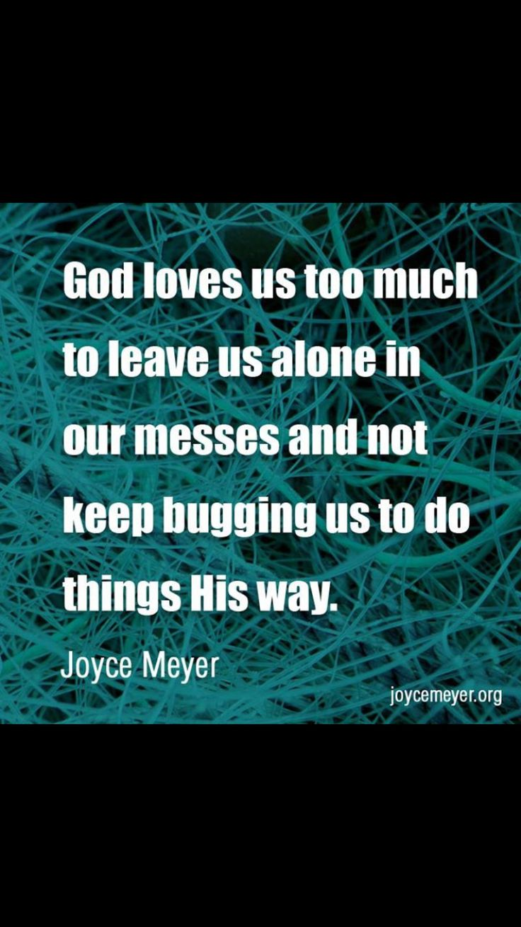 Joyce Meyer Enjoying Everyday Life Quotes 357 Best Spiritual Images On Pinterest  Spiritual Spirituality