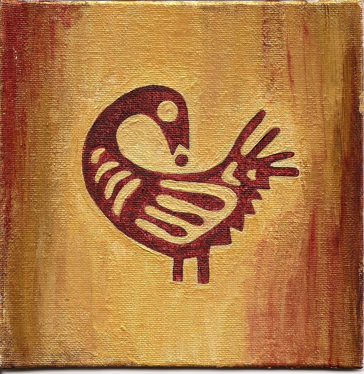 "To get a Sankofa tattoo after I finally visit Africa....hopefully I get to go Ghana and Zimbabwe...  Maybe I'll add ""Se wo were fi na wosankofa a yenkyi."" (It is not wrong to go back and fetch what you have forgotten.)"