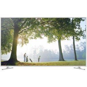 Samsung 48H6410 121 cm, Full HD