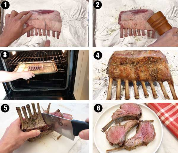 Pin On Lamb Recipes