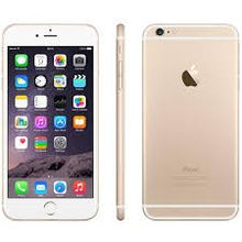 Apple iPhone 6 4.7inch 16GB Gold A1586 Unlocked Smartphone Specifications 4G network.