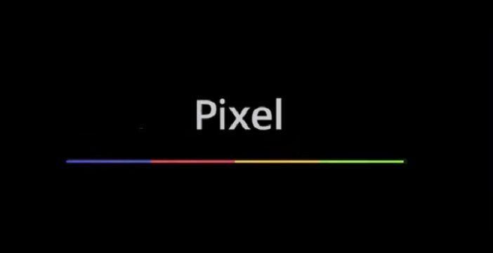 Dopo ilSamsung Galaxy S8, molte case produttrici pensato di innovare i display dei loro device. Ecco, quindi, che iniziano a spuntare, qua e là, notizie che concernono device con schermi OLED ricurvi. Proprio in queste ore, infatti, è trapelata una voce di corridoio che parla della prossima...