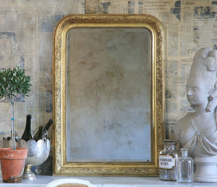 15 best faded glory images on pinterest abandoned houses abandoned places and mirrors. Black Bedroom Furniture Sets. Home Design Ideas