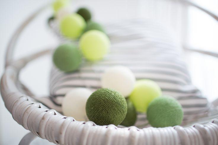 10 best good moods dekoideen f r dein zuhause images on. Black Bedroom Furniture Sets. Home Design Ideas
