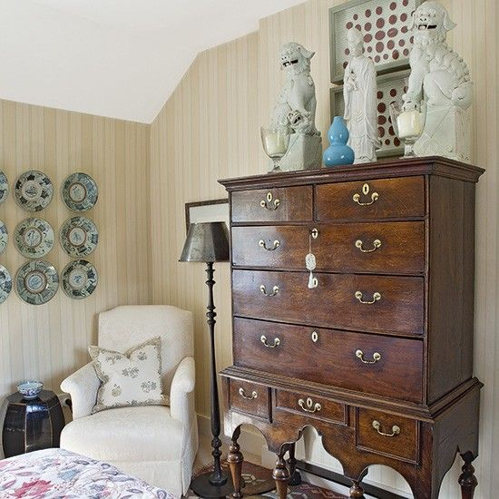 How To Make A Statement With Bedroom Furniture. Living Room PicturesBedroom  PicturesTraditional ...