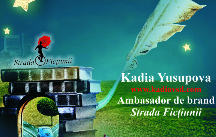 Pagini de jurnal (36) | In Jurul Kadiei