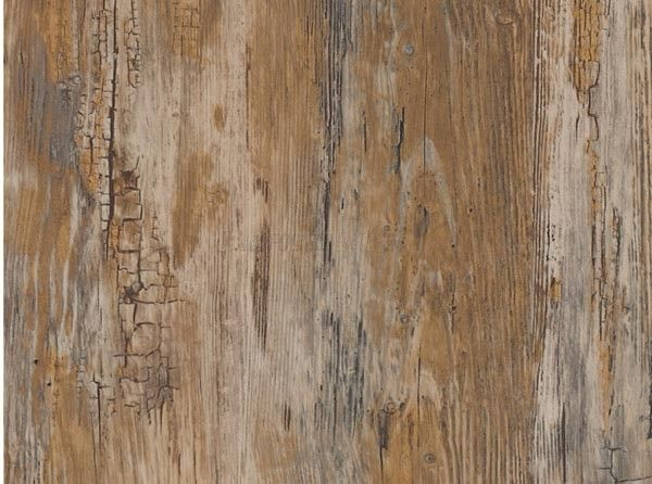 D C Fix Dekor Mobelfolie Holzer Rustik 90cm Mit Bildern Dc Fix Klebefolie Holz Textur