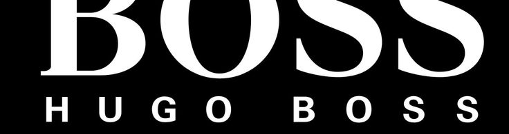 Hugo Boss Outlet Online Sale