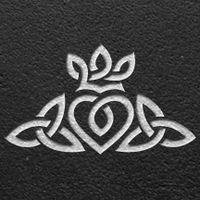 celtic symbols for friendship  Celtic_friendship_sym...
