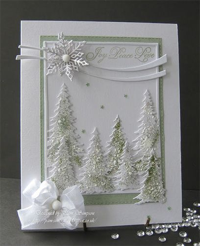 rp_Joy-Peace-Love-Card.jpg