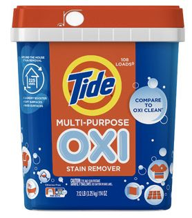 Tide coupons target