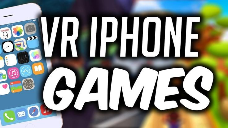 #VR #VRGames #Drone #Gaming VR IPHONE GAMES cam, cucumber, Deadly, gaming, iOS, iPhone, stealth vr, virtual reality, virtual reality games, virtual reality glasses, virtual reality headset, virtual reality toronto, virtual reality video, VR, vr apps, vr education, vr education apps, vr educational videos, vr games for android, vr games free, vr games ios, vr games online, vr games ps4, vr games steam, vr games toronto, vr learning apps, vr learning games, vr movies, vr movie