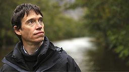 Border Country: The Story of Britain's Lost Middleland, 1/2 Rory Stewart reveals how the Kingdom of Northumbria was born in Britain's lost Middleland.