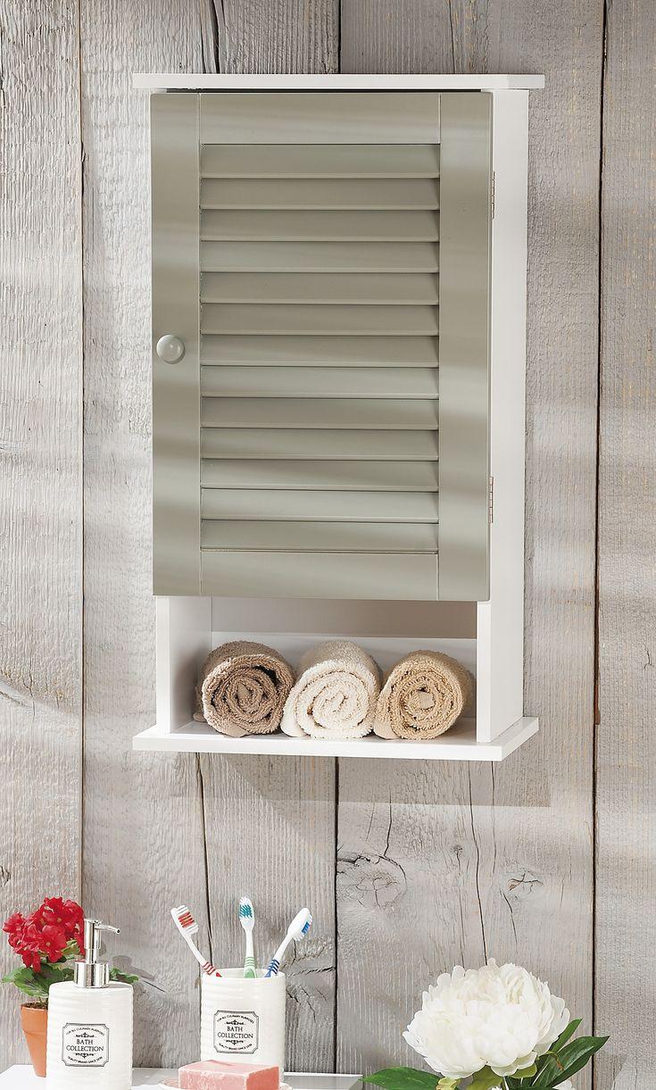 Oltre 25 fantastiche idee su vetrine su pinterest for Vetrine shabby ikea