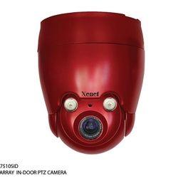 Indoor Ptz Camera